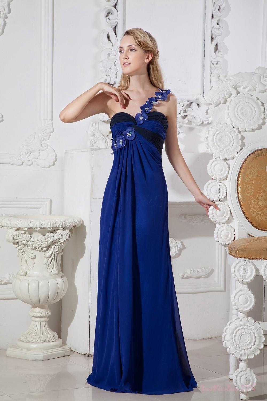 Prom Dresses In Jacksonville Fl - Vosoi.com