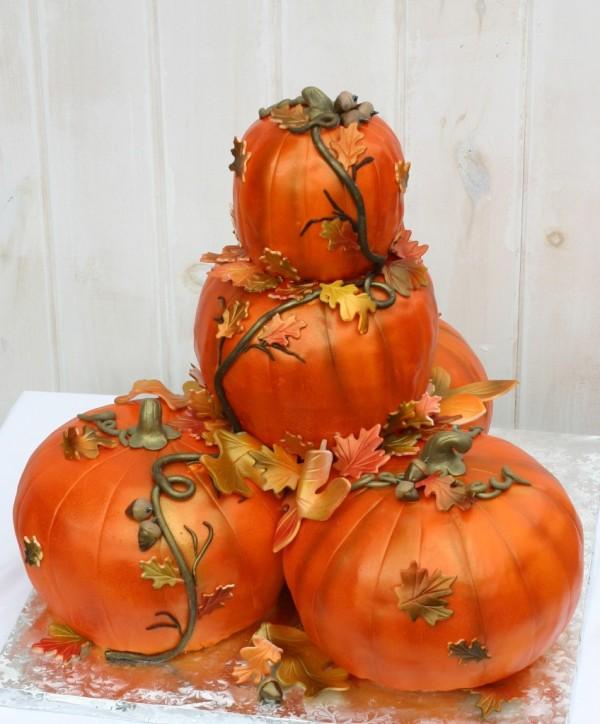 Pumpkins-848x1024
