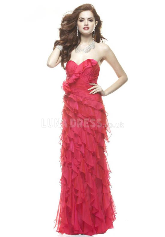 chiffon-asymmetric-waist-sweetheart-floor-length-sheath-column-dress-for-prom_1301160404