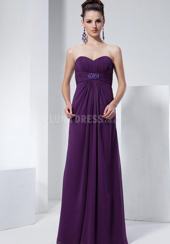 floor-length-chiffon-sweetheart-a-line-sleeveless-bridesmaid-dresses-with-brooch_1405041121