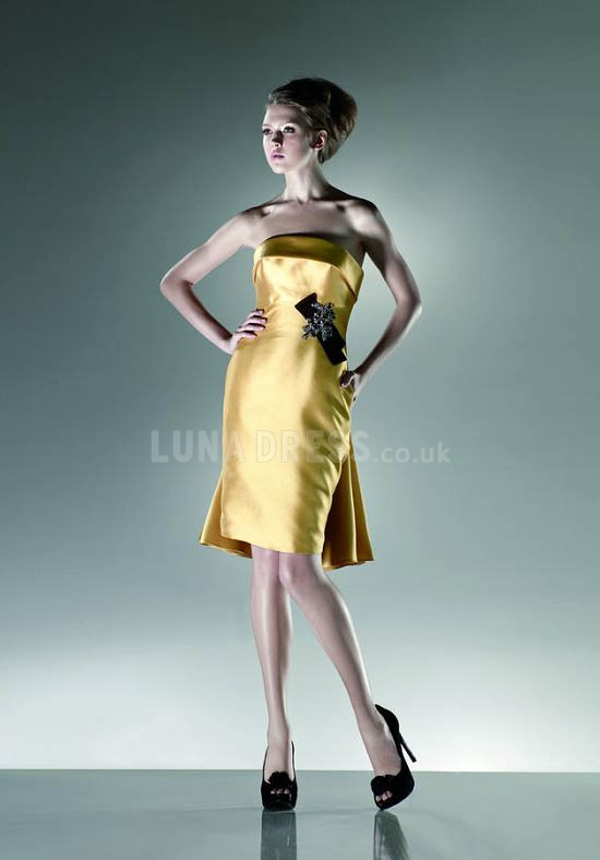 satin-sheath-column-natural-waist-knee-length-strapless-prom-dress_1301160396
